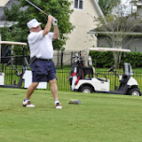 OLGC Golf Tournament 2013 - _DSC4378.JPG