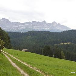 eBike Hagner Alm Tour und Fahrtechnikkurs 21.07.16-9525.jpg