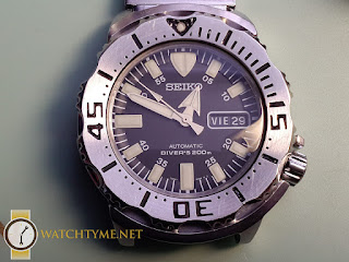 Watchtyme-Seiko-Divers-7S26A-2015-05-078