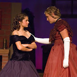 Little Women 2008 - Little%2BWomen%2BFriday%2BCast%2B072.jpg