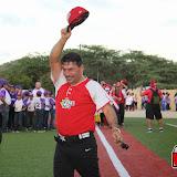 Apertura di wega nan di baseball little league - IMG_0997.JPG