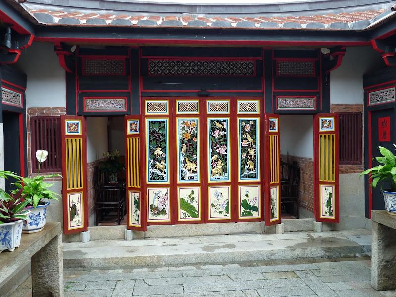 TAIWAN.Archipel de KINMEM - P1100800.JPG