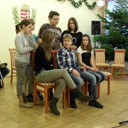 2011. 12. 14. Az ember földjén - Óbuda