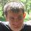 Michael Musatov's profile photo