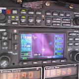 Flight - 041010 - KILM to 33N - 06