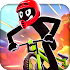 Stickman Trials v2.1.7