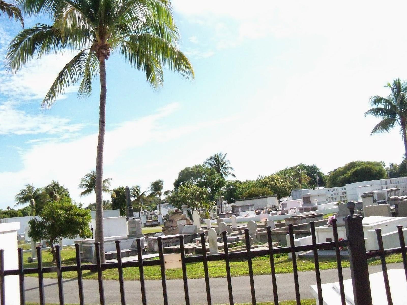 Key West Vacation - 116_5656.JPG