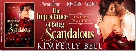 VT-ImportanceofBeingScandalous-KBell_FINAL