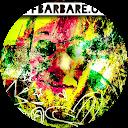 Jeff Barbare