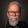 Joe Crocco's profile photo