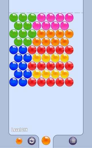 Bubble Pop 21.3.4 screenshots 10