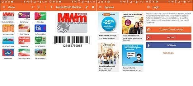 mobile-pocket-carte-fedeltà