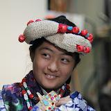 TibetFest 2011 @ Seattle Center House - IMG_0402%2BA72.JPG
