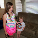 Fathers Day 2014 - 116_2967.JPG