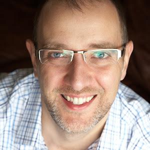 Philip Edwards