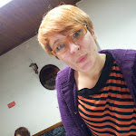 IMG_20121215_235033.jpg