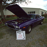 2017 Car Show @ Fall FestivAll - _MGL1322.png