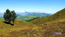 gunung prau 15-17 agustus 2014 nik 080