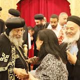 H.H Pope Tawadros II Visit (4th Album) - _MG_0792.JPG