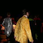 Concert 29 maart 2008 169.jpg