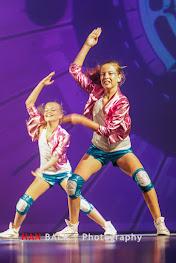 HanBalk Dance2Show 2015-1456.jpg