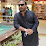 Raheel awan's profile photo
