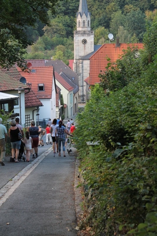 On Tour in Goldkronach: 11. August 2015 - Goldkronach%2B11.08%2B%252861%2529.JPG