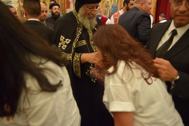 H.H Pope Tawadros II Visit (2nd Album) - DSC_0829%2B%25283%2529.JPG