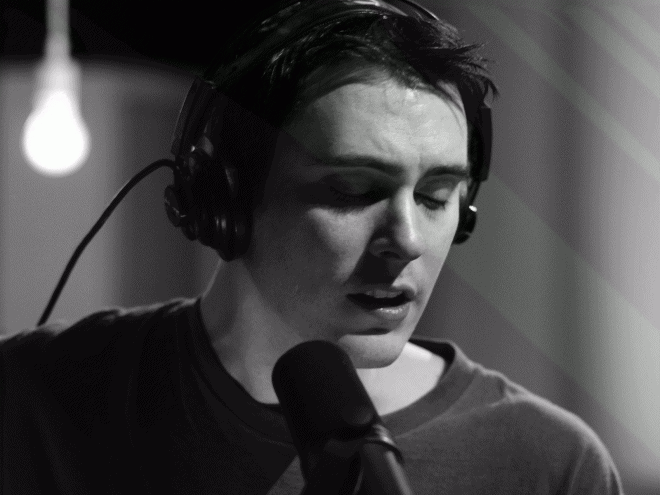 Benjamin Burnley  Net Worth, Income, Salary, Earnings, Biography, How much money make?