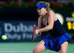 Alize Cornet - Dubai Duty Free Tennis Championships 2015 -DSC_9377.jpg