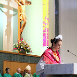 Day of the Migrant and Refugee 2015 - IMG_5588.JPG