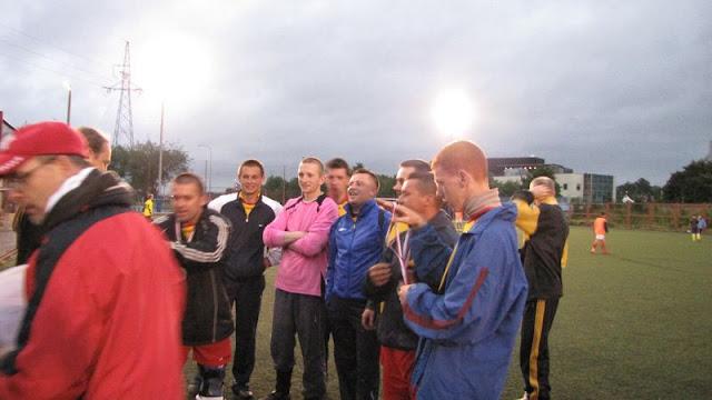 Wielki Finał Ligi Dzielnic Południowych 2010/2011 - final195.JPG