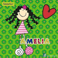 Profile picture of amelia tania