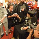 H.H Pope Tawadros II Visit (2nd Album) - DSC_0618%2B%25282%2529.JPG