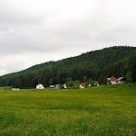 Muránska Planina (6) (800x600).jpg