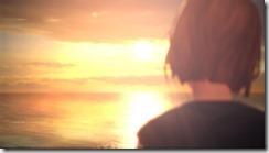 LifeIsStrange 2017-02-11 19-03-02-57