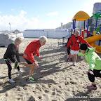 2013-09-15 jogging vacances (2).JPG