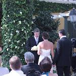 Claire & Alan Wedding 20110910 (059).JPG