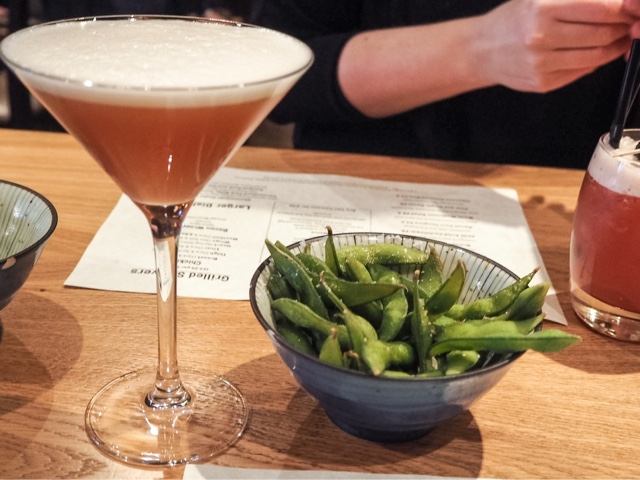 yumi-izakaya-japanese-restaurant-soho-london-dinner-cocktails-shaftesbury-avenue-restaurant-review