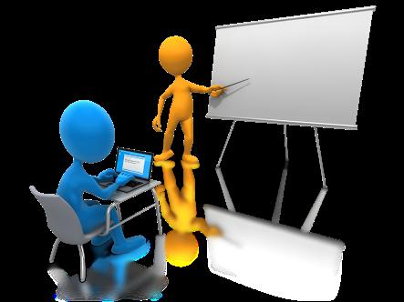 adalah suatu jadwal berbicara di hadapan banyak hadirin atau salah satu bentuk komunikas Pr Presentasi
