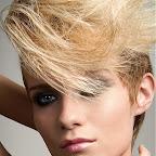lindos-hairstyle-short-hair-125.jpg