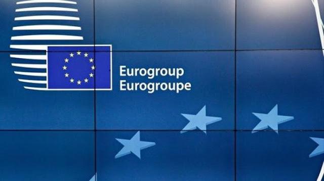 Συμφωνία για το χρέος στο Eurogroup