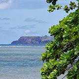 06-25-13 Annini Reef and Kauai North Shore - IMGP9334.JPG