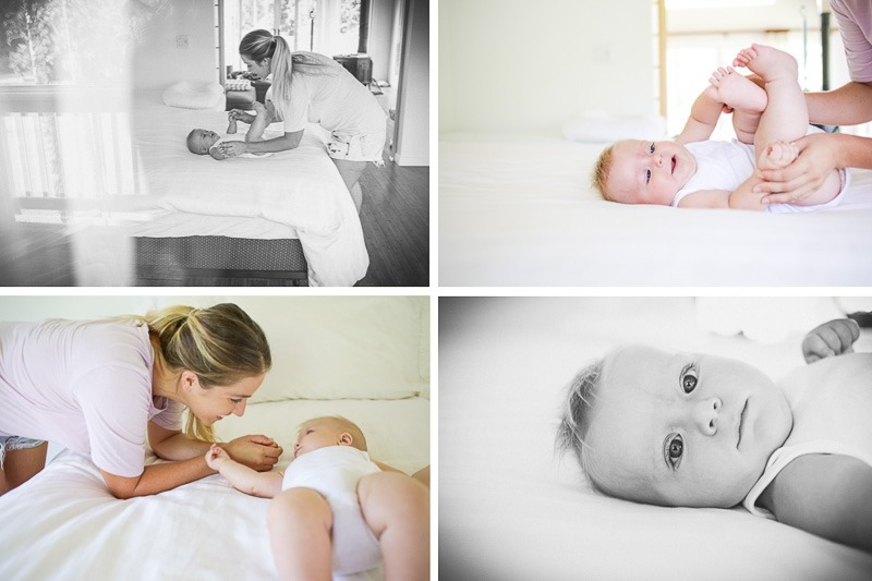 kauai baby photographer-9