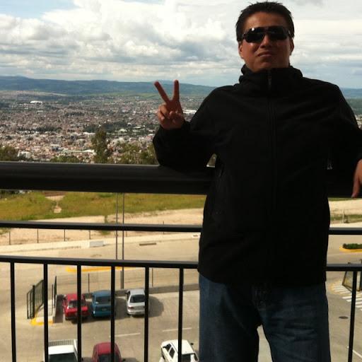 Ernesto Ruvalcaba Photo 12