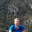 Marcin Pastecki's profile photo