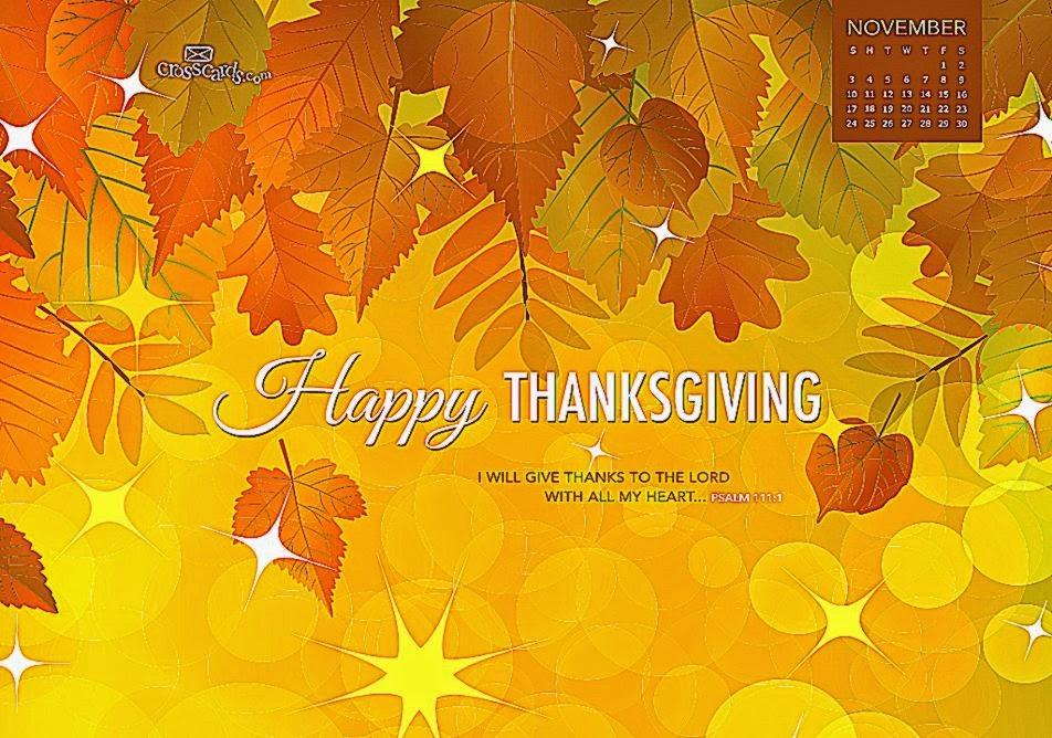 christian thanksgiving wallpaper best free hd wallpaper