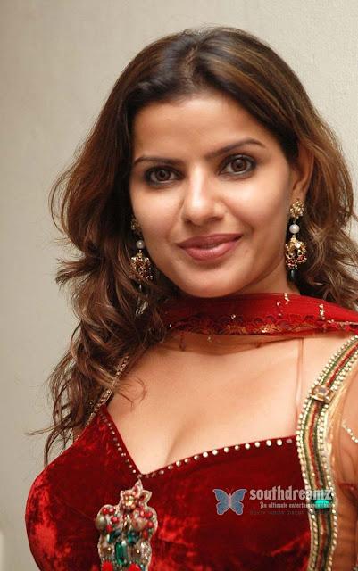 ... , Actress Photos, Bhojpuri Actress Navel Show Photos, | Actress Zone
