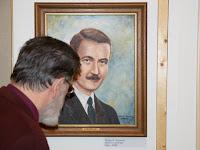 08 Gróf Esterházy János portréja.jpg
