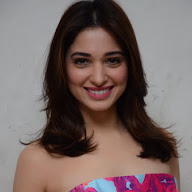 Tamanna Latest Photoshoot